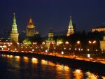b_150_0_16777215_00_images_Cityofrussia_moscow1.jpg