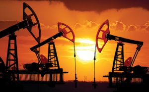 Oil & Gas Universities