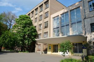 Russian State University of Trade and Economics