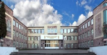 Penza State Agricultural Academy