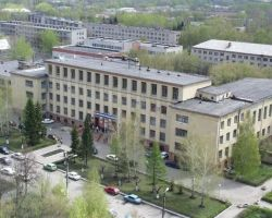 Penza State University of Architecture and Civil Engineering