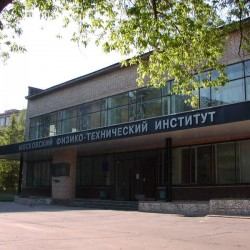 Moscow Physics Technical Institute