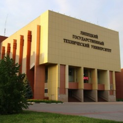 "Lipetsk State Technical University ""Metallurgical Institute"""
