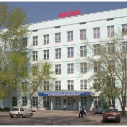 Kama State Academy of Engineering and Economics