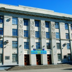 Volgograd State Technical University
