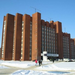 Yaroslavl State Technical University