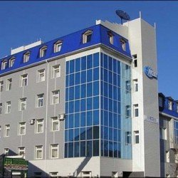 Altai Academy of Economics and Law