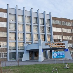 Altai State Academy of Education