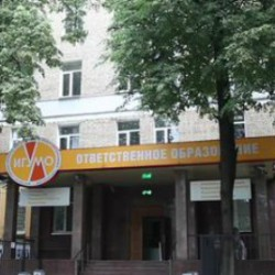 Moscow Institute of Humanitarian Education and Information Technology