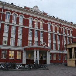 Moscow Institute of Open Education
