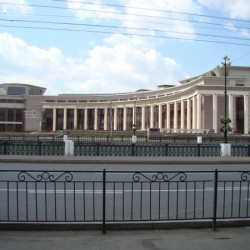 Tatar State University of Humanities and Education