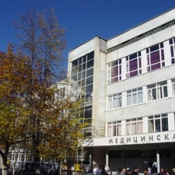 North Ossetian State Medical Academy