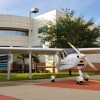 Aviation Universities